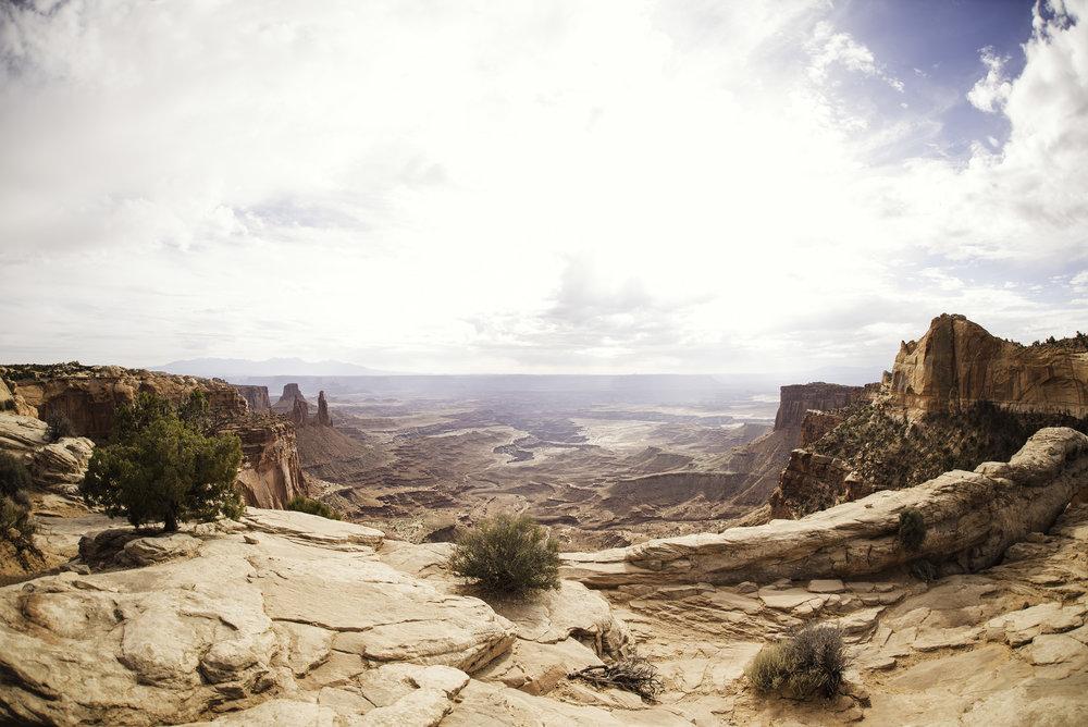 Moab, UT-883.jpg