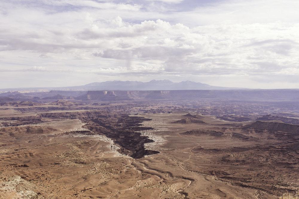 Moab, UT-901.jpg