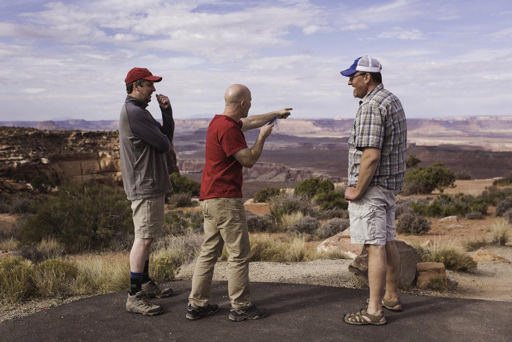 Moab, UT-947.jpg