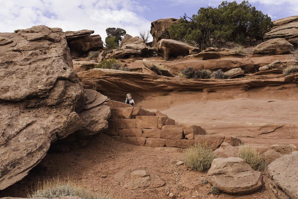 Moab, UT-988.jpg
