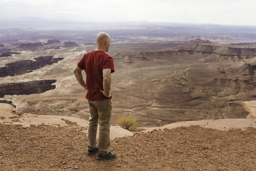 Moab, UT-995.jpg