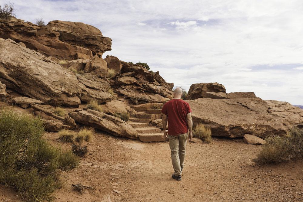 Moab, UT-996.jpg