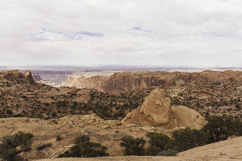 Moab, UT-1027.jpg