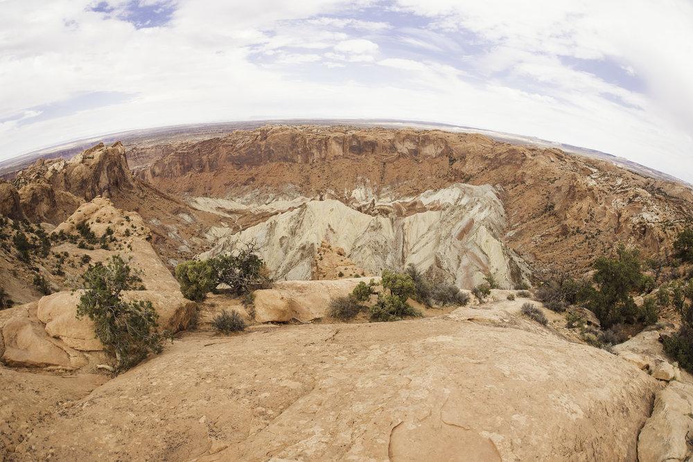 Moab, UT-1051.jpg