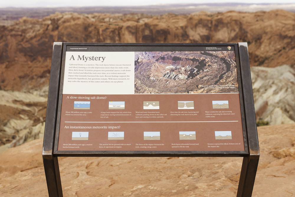 Moab, UT-1059.jpg