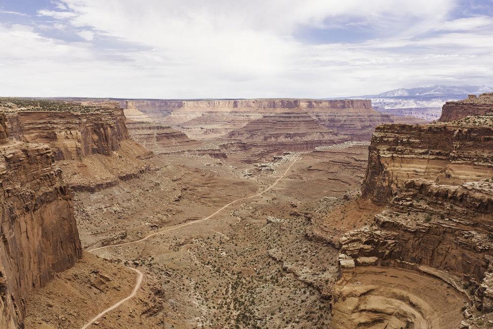 Moab, UT-1076.jpg
