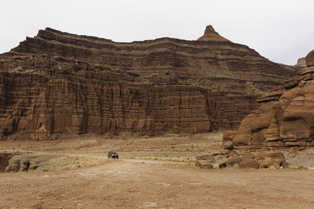 Moab, UT-1103.jpg