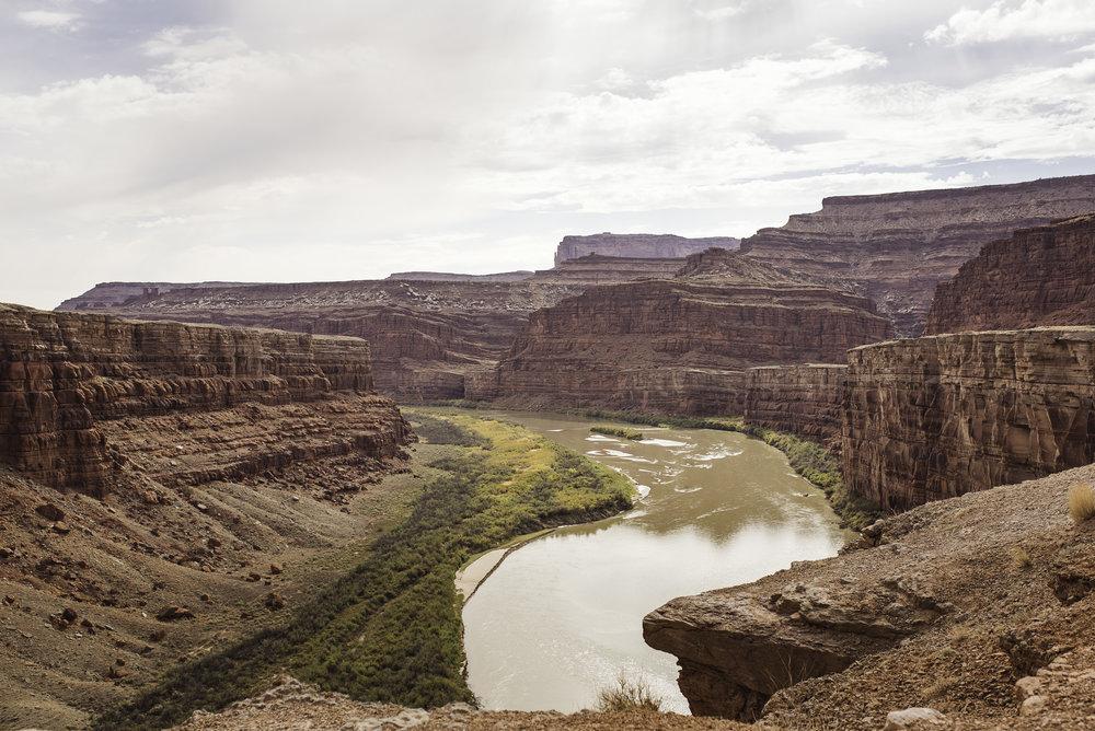 Moab, UT-1106.jpg