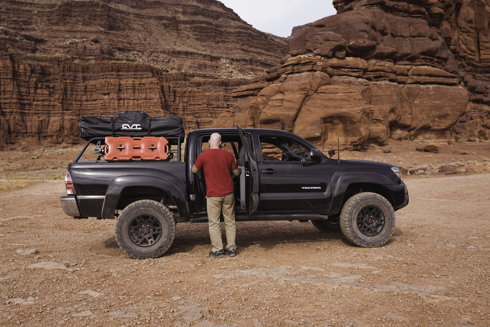 Moab, UT-1134.jpg