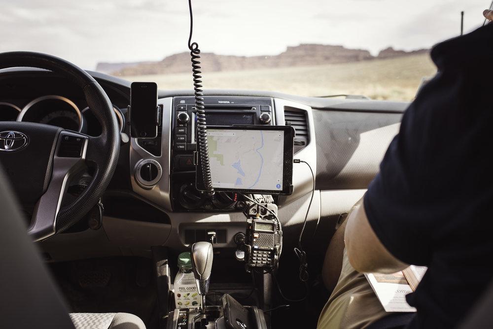 Moab, UT-1147.jpg