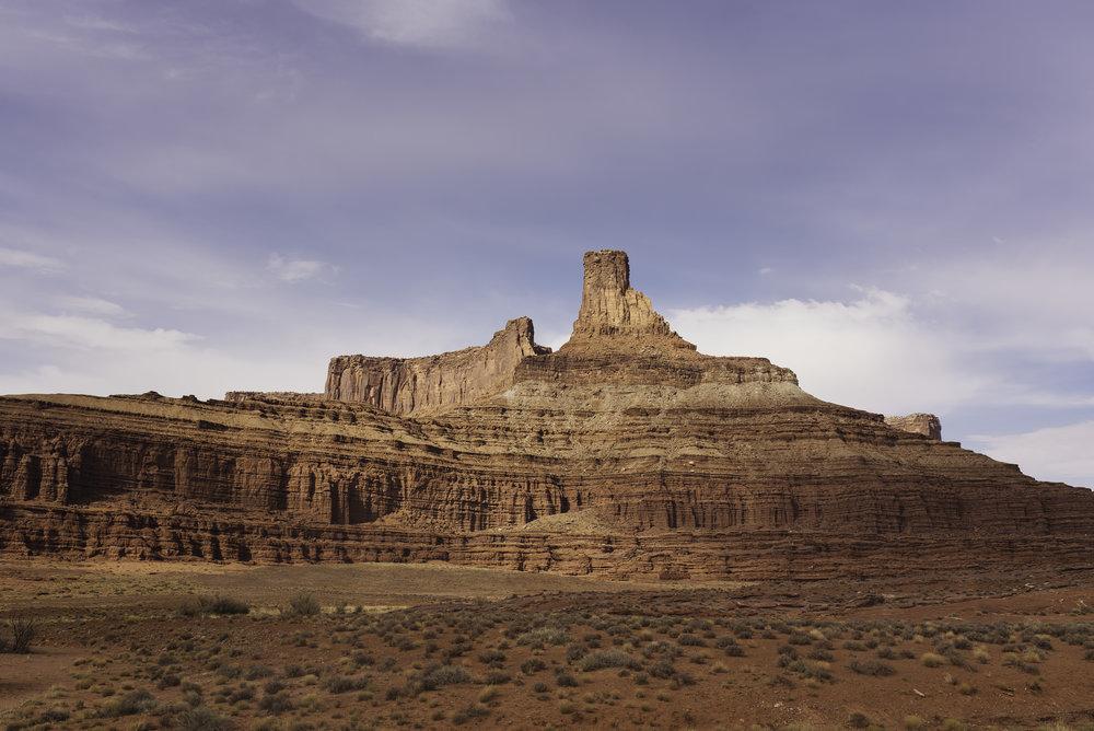 Moab, UT-1148.jpg
