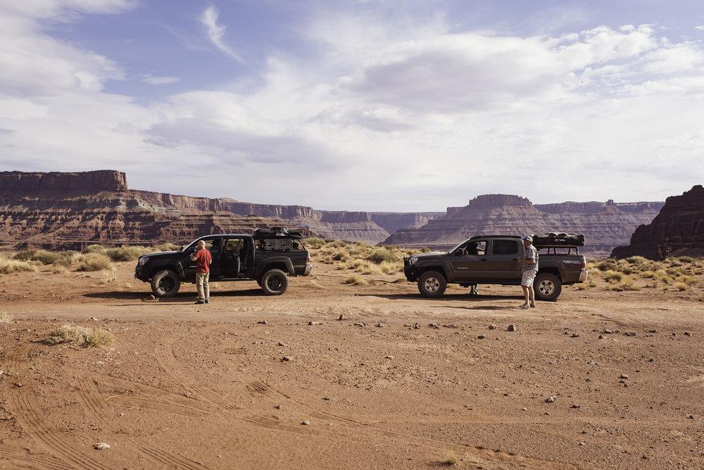Moab, UT-1153.jpg