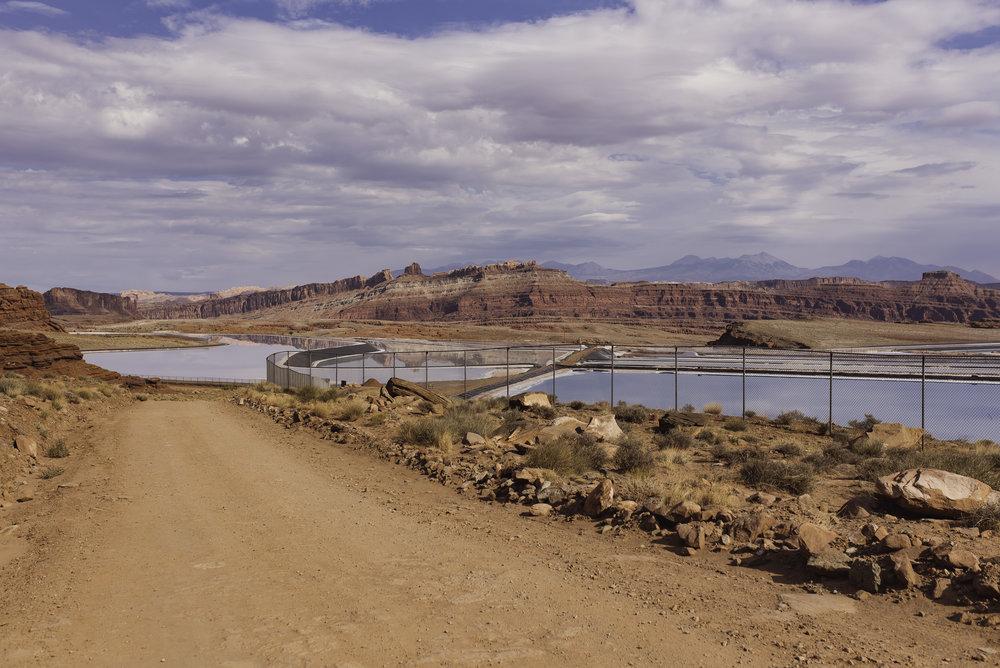 Moab, UT-1164.jpg