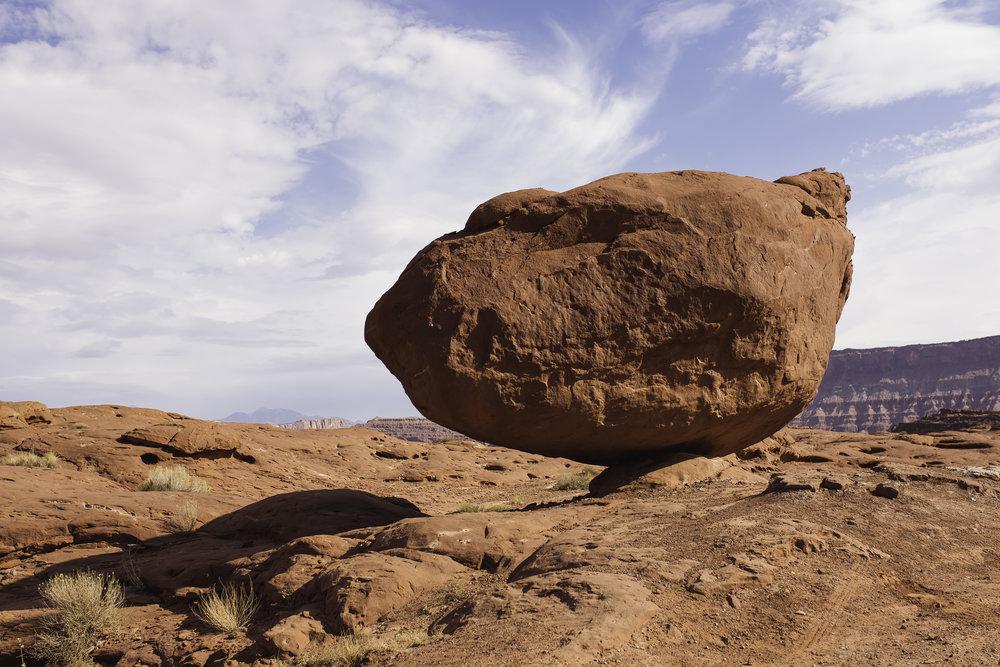 Moab, UT-1166.jpg