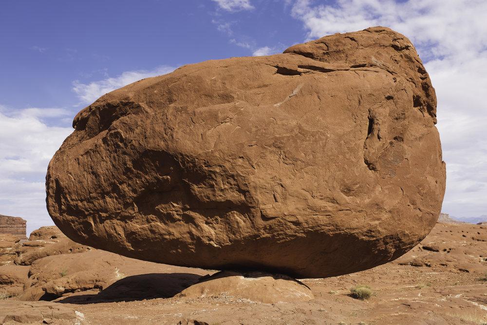 Moab, UT-1168.jpg