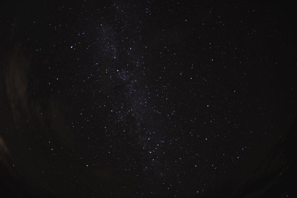 Moab, UT-1224.jpg