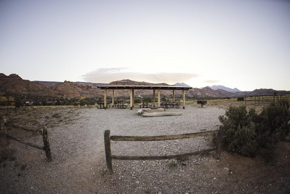 Moab, UT-1230.jpg