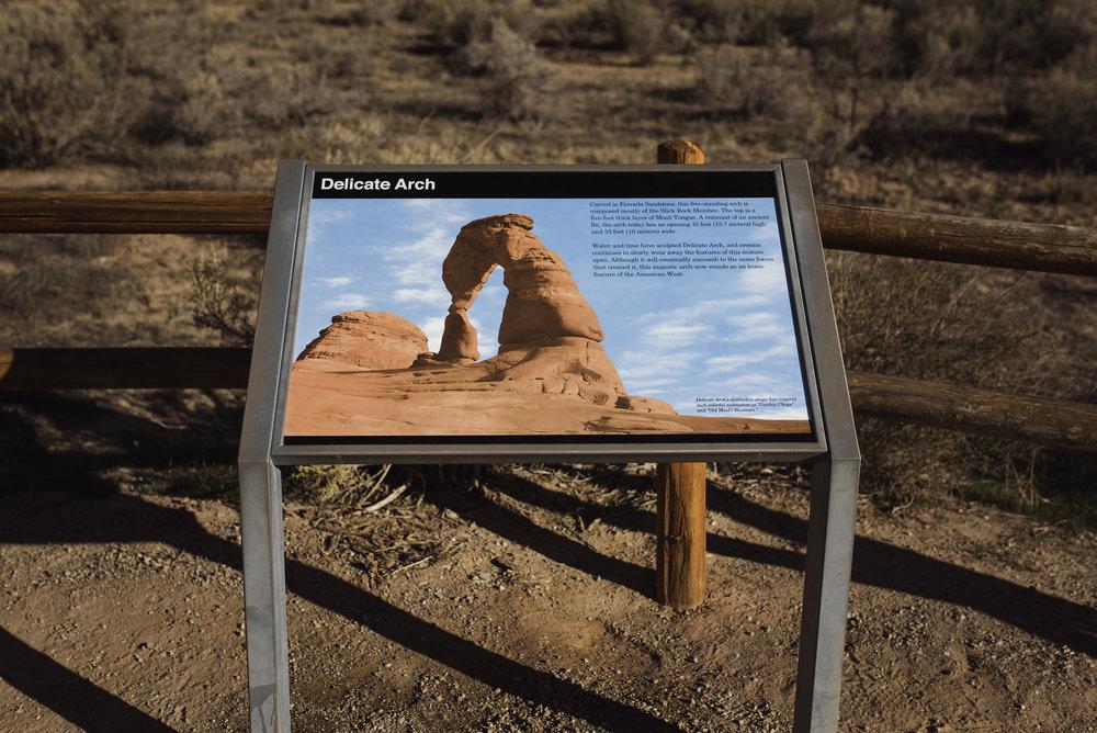 Moab, UT-1282.jpg