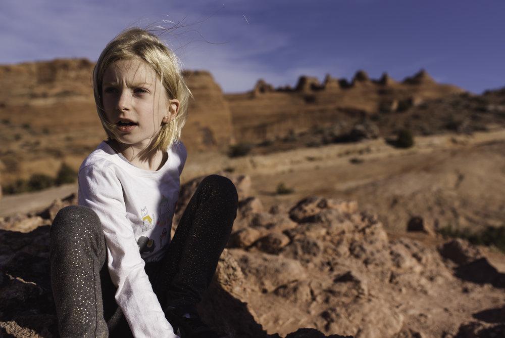 Moab, UT-1286.jpg