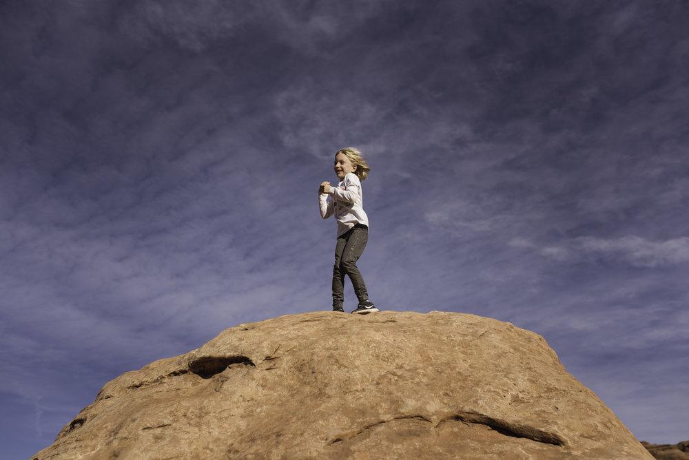 Moab, UT-1302.jpg