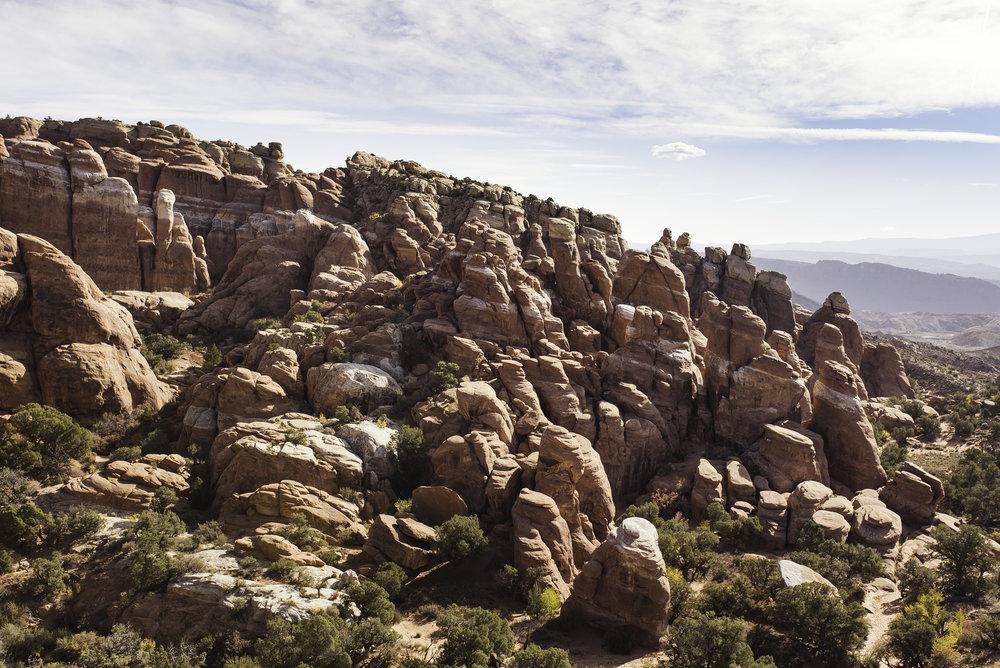 Moab, UT-1361.jpg