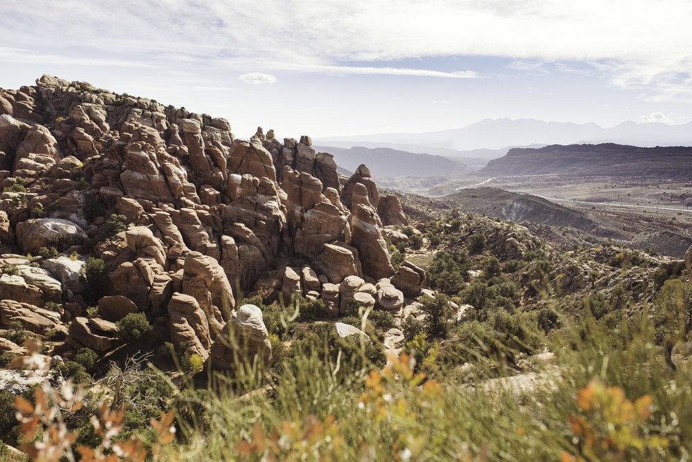 Moab, UT-1364.jpg