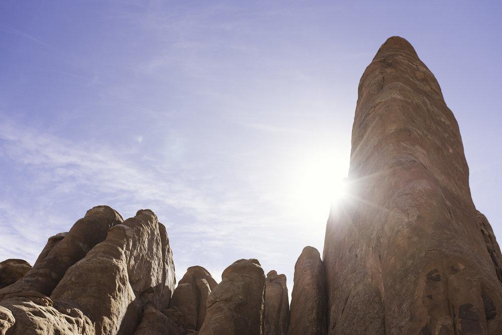 Moab, UT-1382.jpg