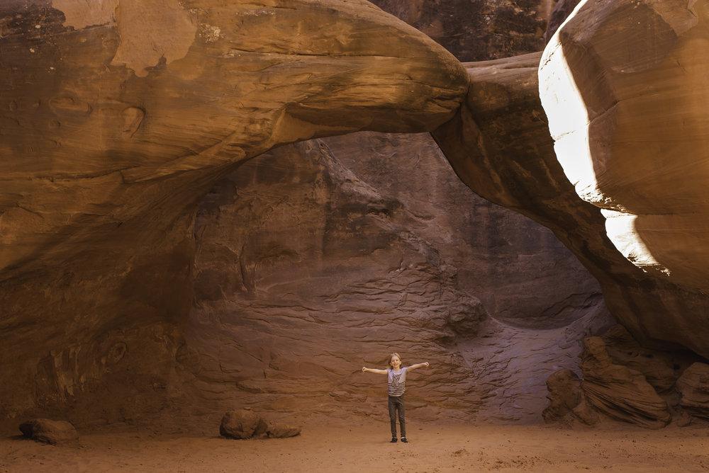 Moab, UT-1404.jpg