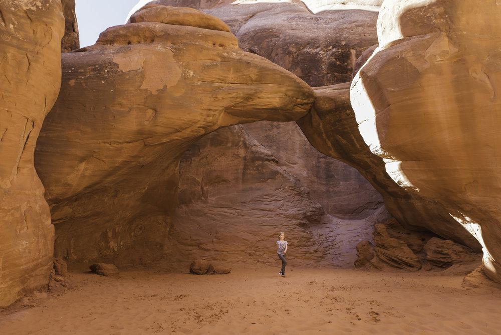 Moab, UT-1407.jpg