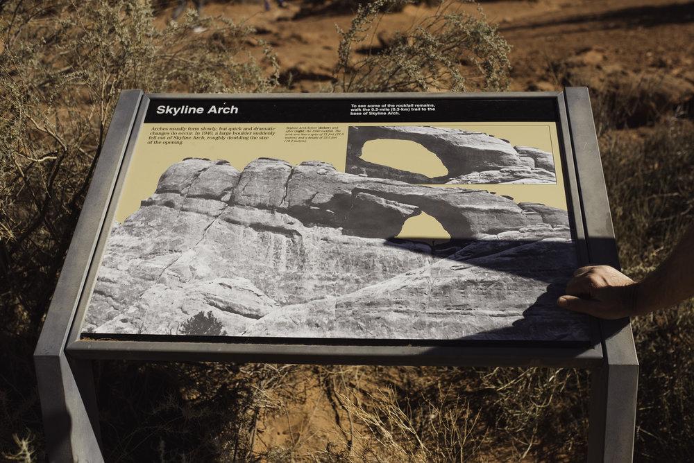 Moab, UT-1441.jpg