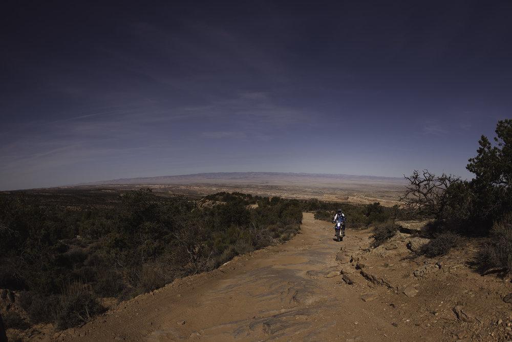 Moab, UT-352.jpg
