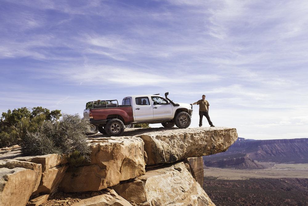 Moab, UT-564.jpg