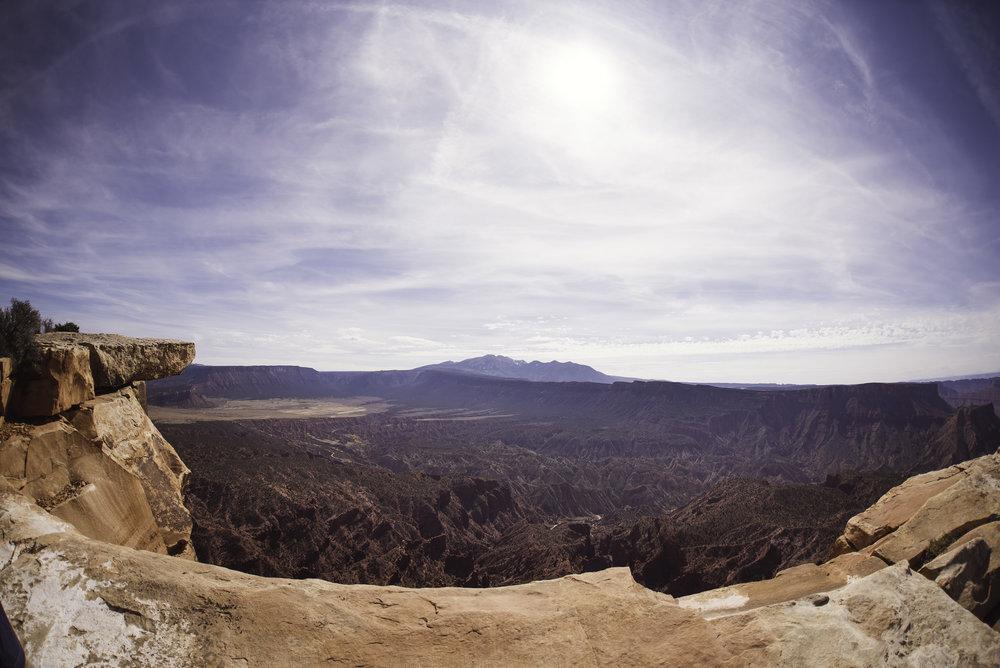 Moab, UT-588.jpg