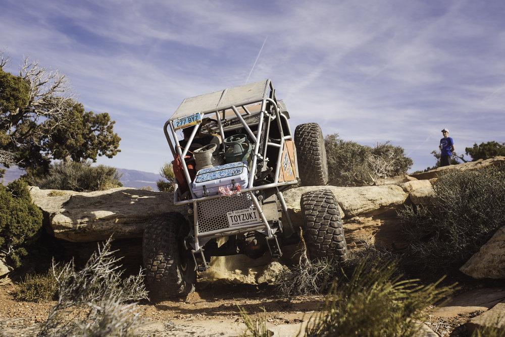 Moab, UT-609.jpg