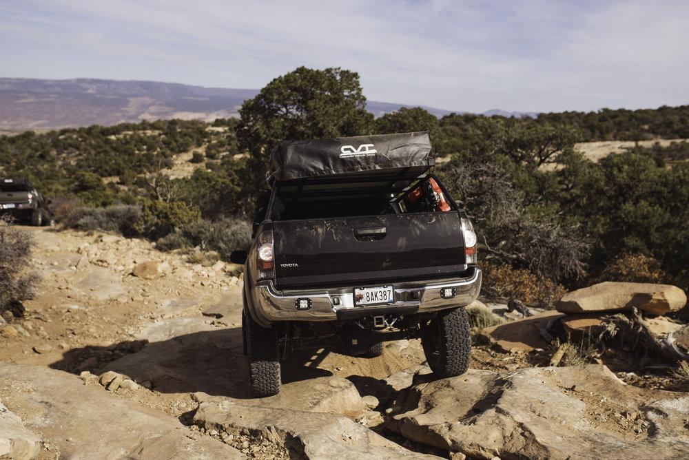 Moab, UT-667.jpg