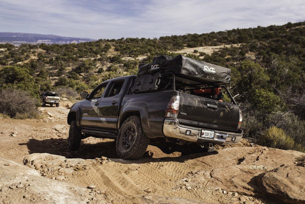 Moab, UT-681.jpg