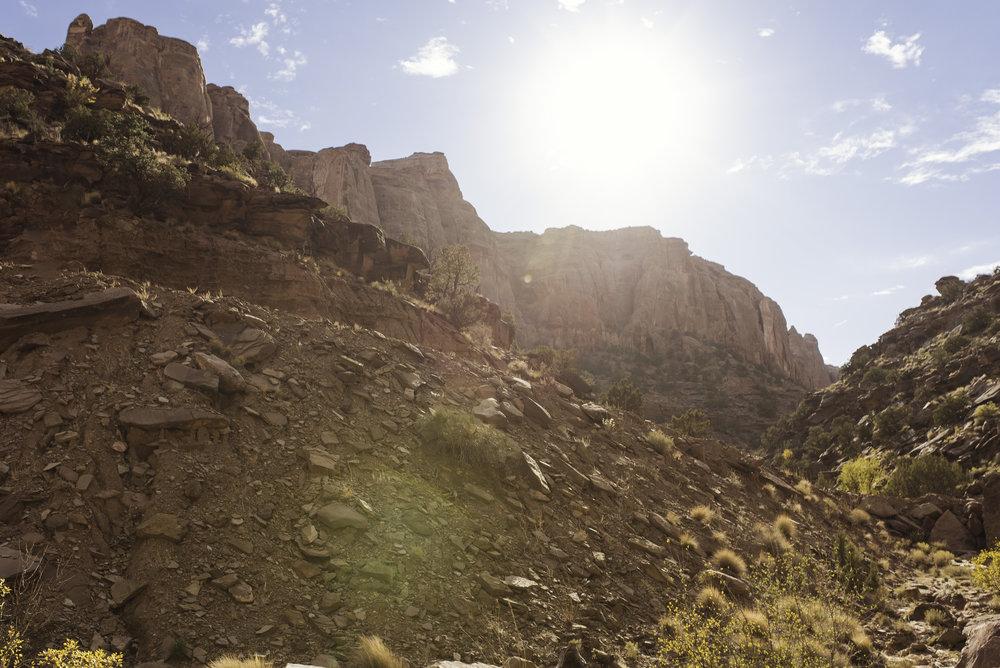 Moab, UT-1187 v2.jpg
