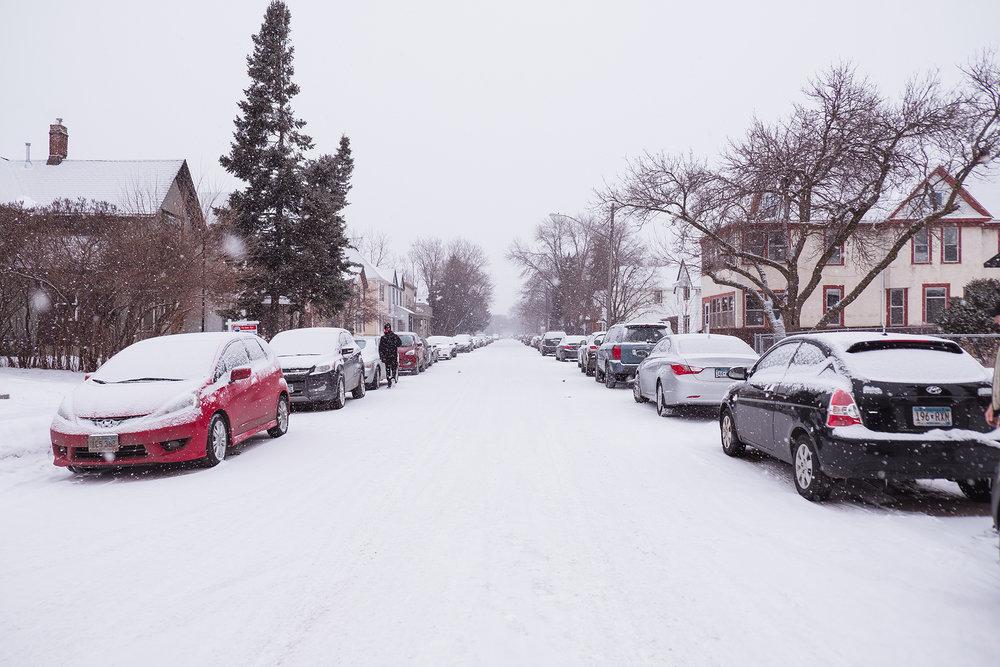 DITL Winter 2018-681 resize.jpg