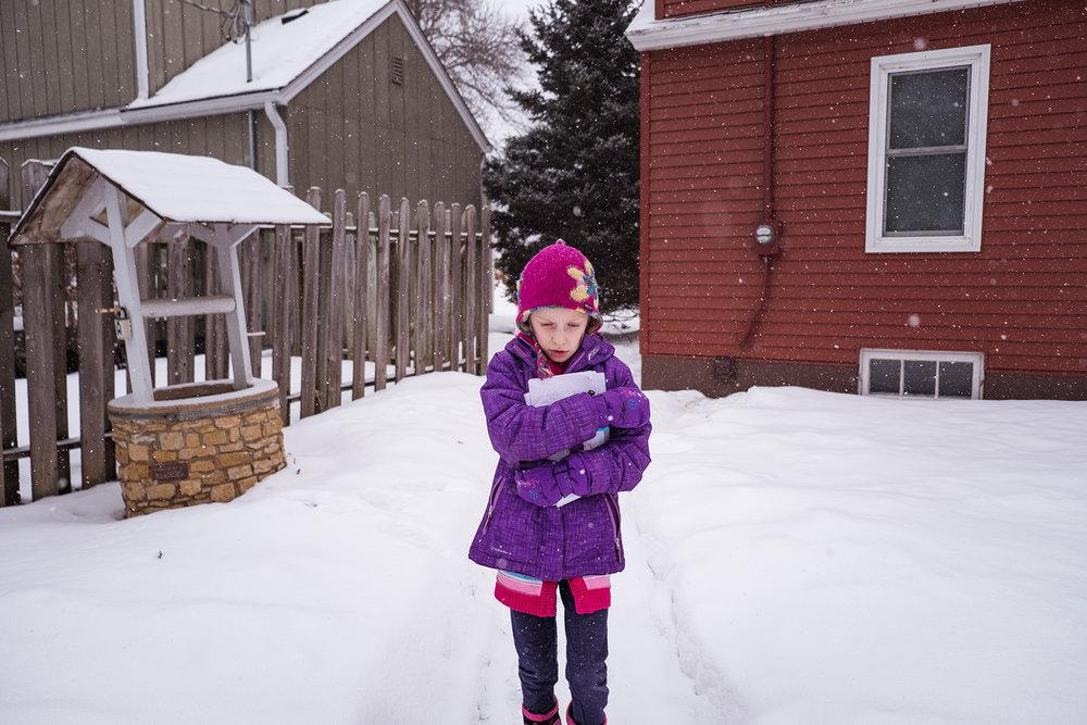 DITL Winter 2018-702 resize.jpg