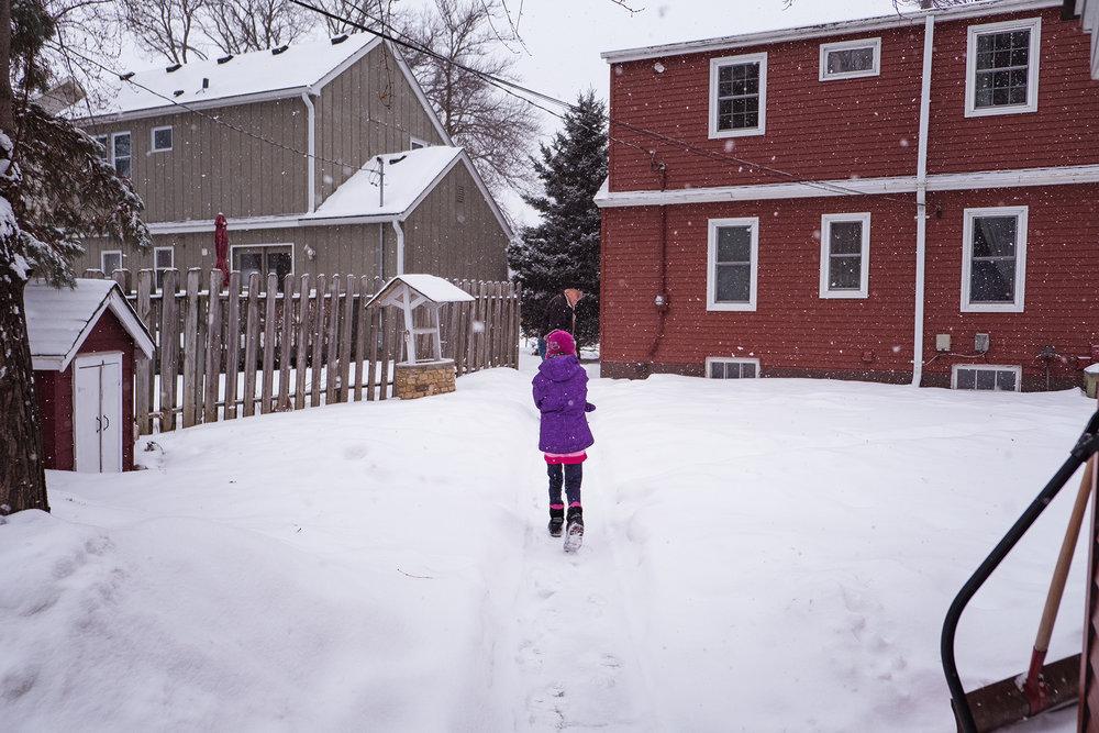 DITL Winter 2018-709 resize.jpg