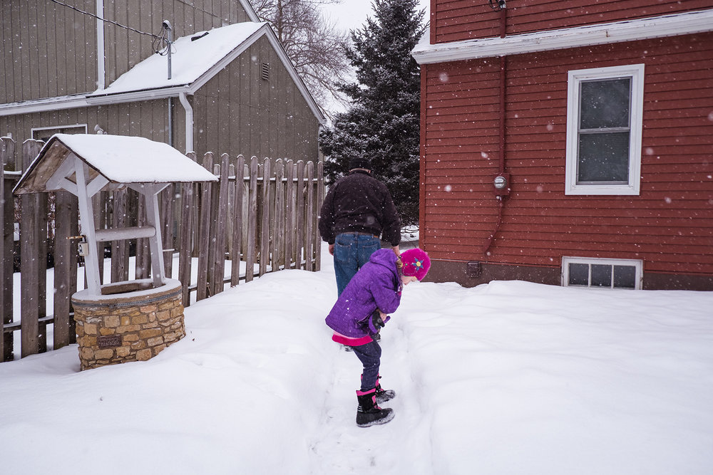 DITL Winter 2018-711 resize.jpg