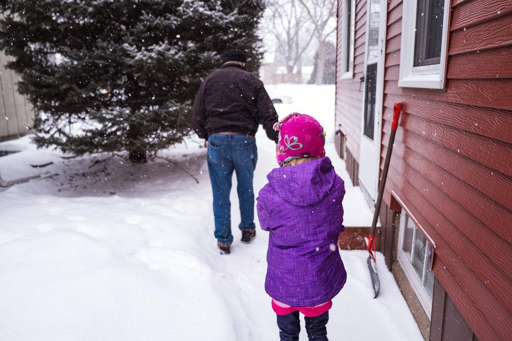 DITL Winter 2018-713 resize.jpg