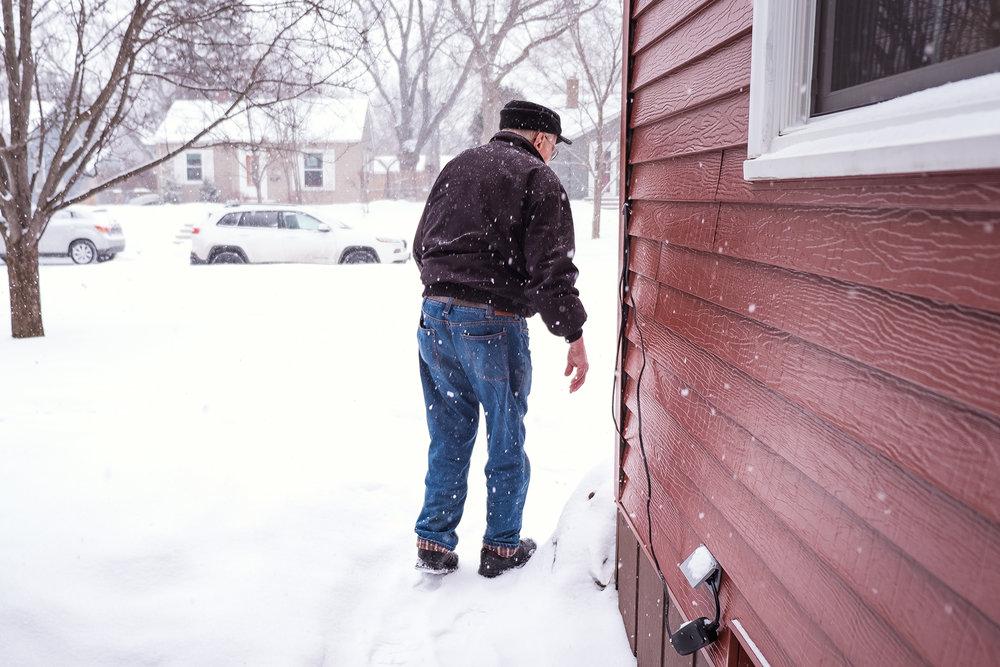 DITL Winter 2018-716 resize.jpg