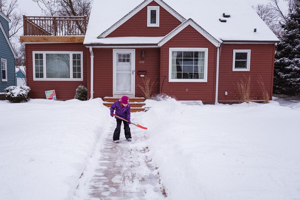DITL Winter 2018-778 resize.jpg