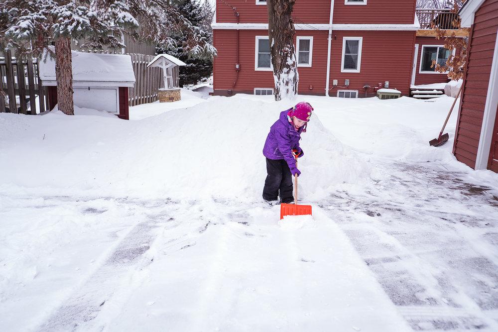 DITL Winter 2018-782 resize.jpg