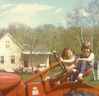 jo & nikii farm 1979 crop.jpg