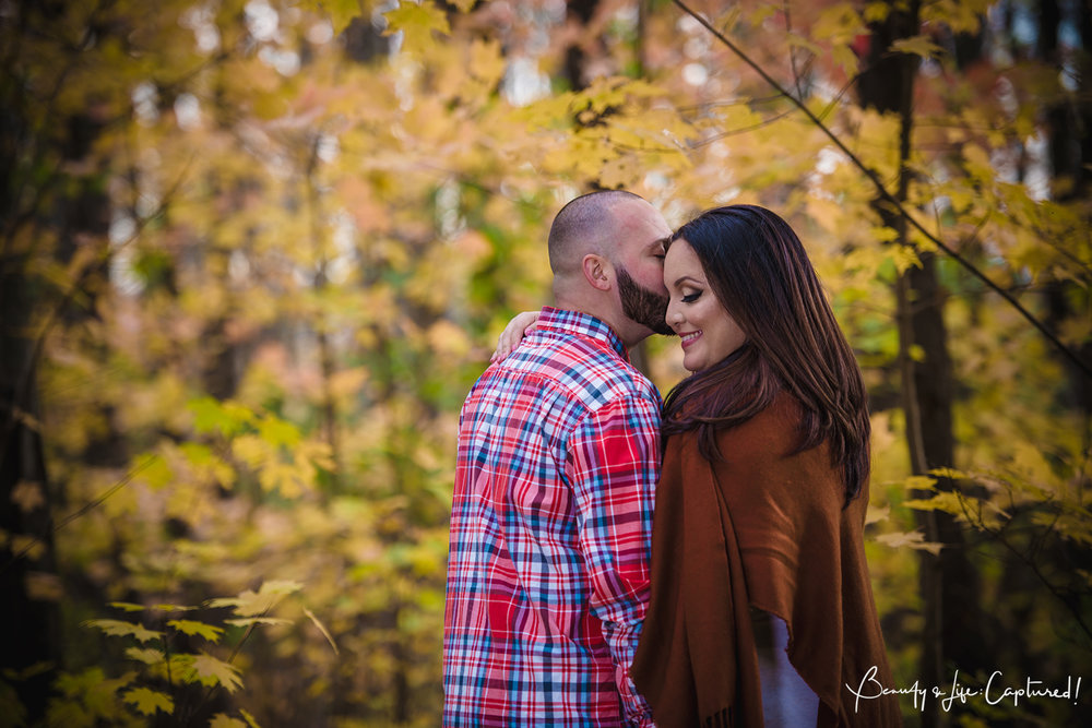 Lisa_Engagement-92.jpg