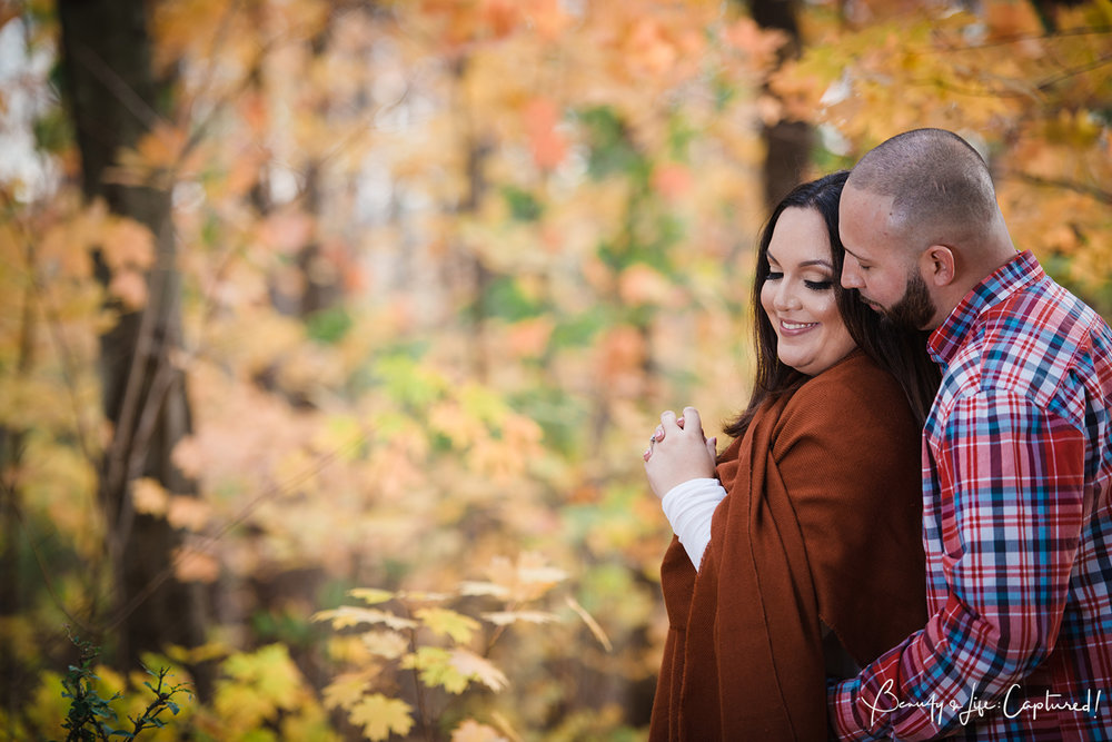 Lisa_Engagement-94.jpg