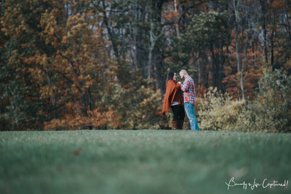 Lisa_Engagement-100.jpg