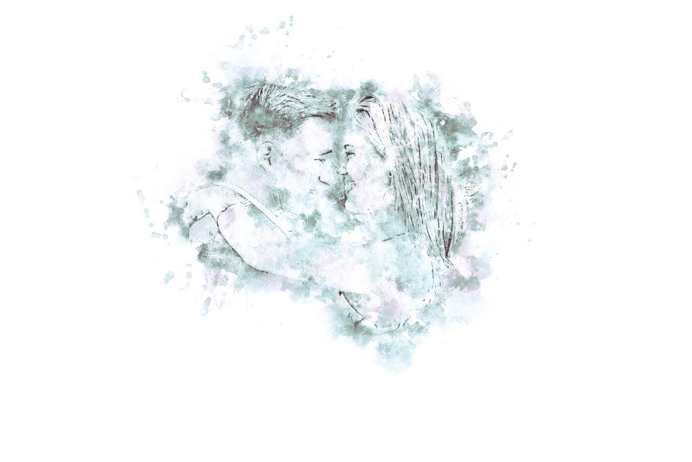 Brianna-eng_cover.jpg